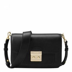 Michael Kors Sloan Editor Crossbody Shoulder Bag